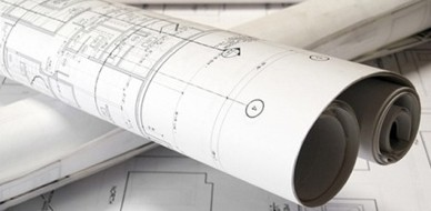 Architectural Drawings, Planning Applications in Fylde, Lancashire